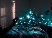 Perchè sogniamo? dalla psicanalisi agli universi paralleli…