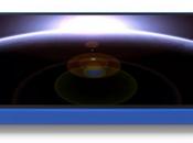 Stonex sarà aggiornato Android