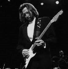 I Grandi del Blues Rock: 10 - Eric Clapton (seconda parte)