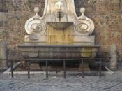Storia aneddoti: passeggiata vicoli caratteristici Roma