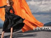 Impariamo dalle campagne pubblicitarie Fashion 2015