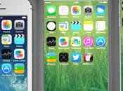 Ecco come sarà nuovo Apple iPhone