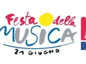 Festa europea della musica 2015: concerti Napoli Campania
