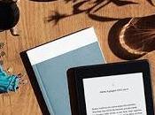 Nuovo Kindle Paperwhite, Prova Gratis!