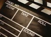 alfabeto film