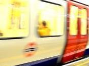 Muoversi Londra: Tutti Mezzi Comparati