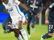 Sky- tanta concorrenza l'Inter vuole chiudere Imbula!