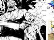 Cecina Comics Cosplay 2015 Reportage