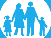Famiglia famiglie? dibattito istruttivo alla