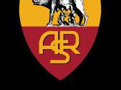 Roma Bacca cessioni