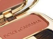 Dolce&Gabbana collezione Summer Shine: un'estate scintillante!