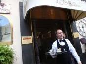 Napoli: Crociere Caffè