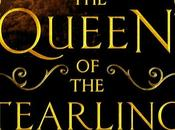 ANTEPRIMA: queen tearling Erika Johansen