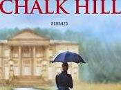 RECENSIONE: misteri Chalk Hill Susanne Goga