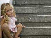 diritti (negati) bambini italiani