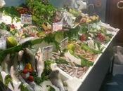 cinque migliori pescherie ristoranti Napoli