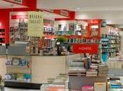 Napoli, rinascita della cultura: aprono librerie!