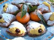 Santarosa Conca Festival: festa della sfogliatella Costiera Amalfitana!