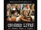 Crushed Lives sesso dopo figli, nuovo Film della Daedalus