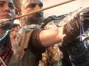 2015, Horizon Zero Dawn, ecco nuovo action firmato Guerrilla Games