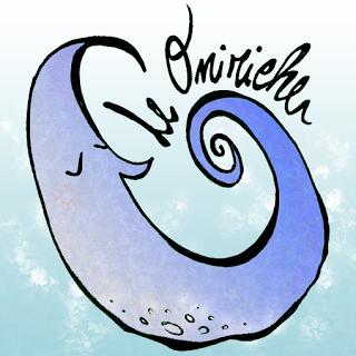 Le Oniriche