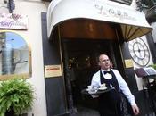Viaggio alla scoperta caffè. Napoli