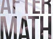 After Math Denise Grover Swank arriva Italia: scegli titolo!