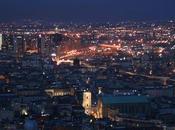 Sogno notte mezza Estate. Evento itinerante Centro Storico Napoli