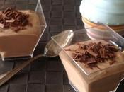Ricetta delle coviglie cioccolato, deliziosi dessert partenopei