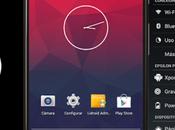 Motorola Moto 2013: Android arriva dall'America
