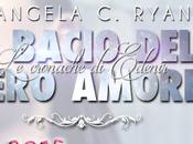 """Annuncio: Release Blitz bacio vero amore"""" Angela Ryan iscrizioni"""