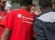 giugno Save Children dedicato 2.000 bambini arrivati soli Europa
