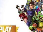 Rare Replay, ecco titoli della raccolta Xbox annunciata all'E3 2015