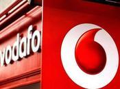 Vodafone lancia Prime Ultra smartphone Snapdragon accessibile tutti