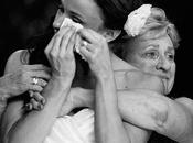 Decalogo semiserio della sposa d'estate