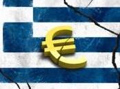 Crisi economica Grecia, ultima chiamata: accordo default
