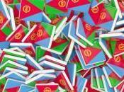 Lettera presidente comitato media italia (portavoce della comunità eritrea italia), derres araia, dell'ordine giornalisti.