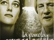 Parola Amore Esiste (1998)