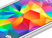 Samsung Galaxy Grand Prime Value Edition mostra Geekbench