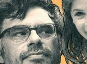 People Places Things: trailer film Jemaine Clement racconta padre single