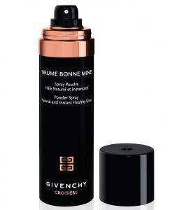 Givenchy Spray viso mamme a spillo