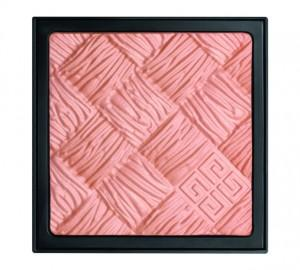 Givenchy blush mamme a spillo
