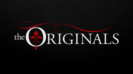 The Originals, The Vampire Diaries
