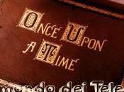 Originals, Vampire Diaries