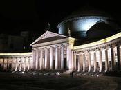 Sogno notte mezza Estate: rituali degustazioni Centro storico Napoli