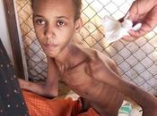 urlate casa loro», conoscete qualcosa dell'inferno eritreo?