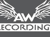 AW-Recordings, nuova etichetta Rock Metal