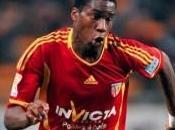 Dalla Francia, ecco come l'Inter convinto Monaco avere Kondogbia