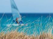 Sardegna: vacanze golf mare