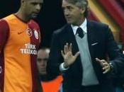 Inter addio Imbula, Mancini vuole Melo